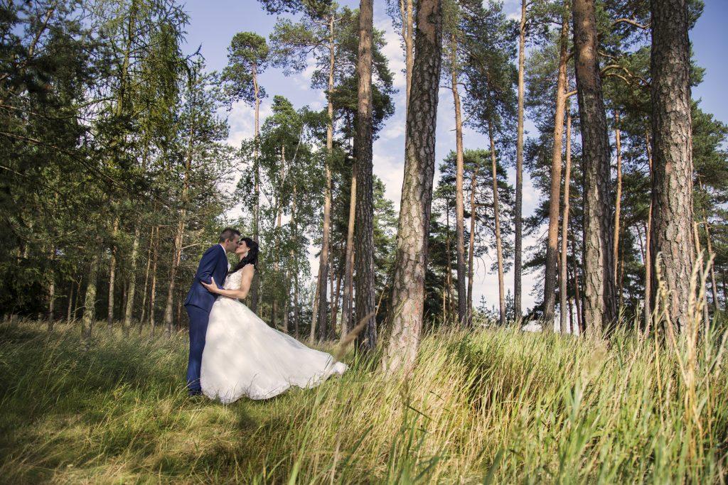 svatba (284)