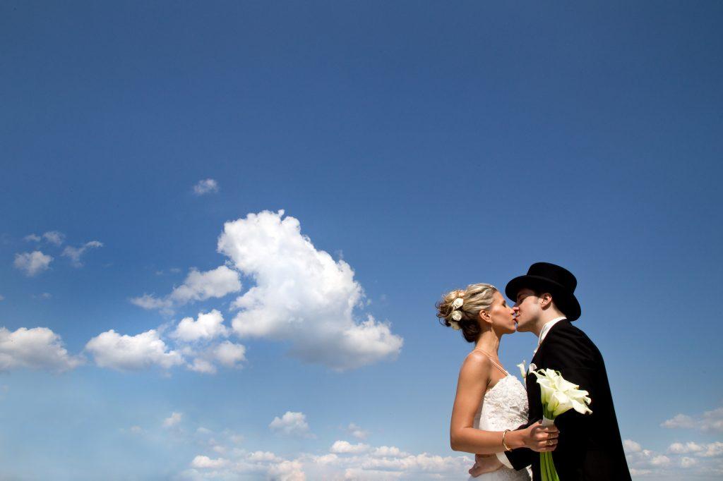svatba (287)