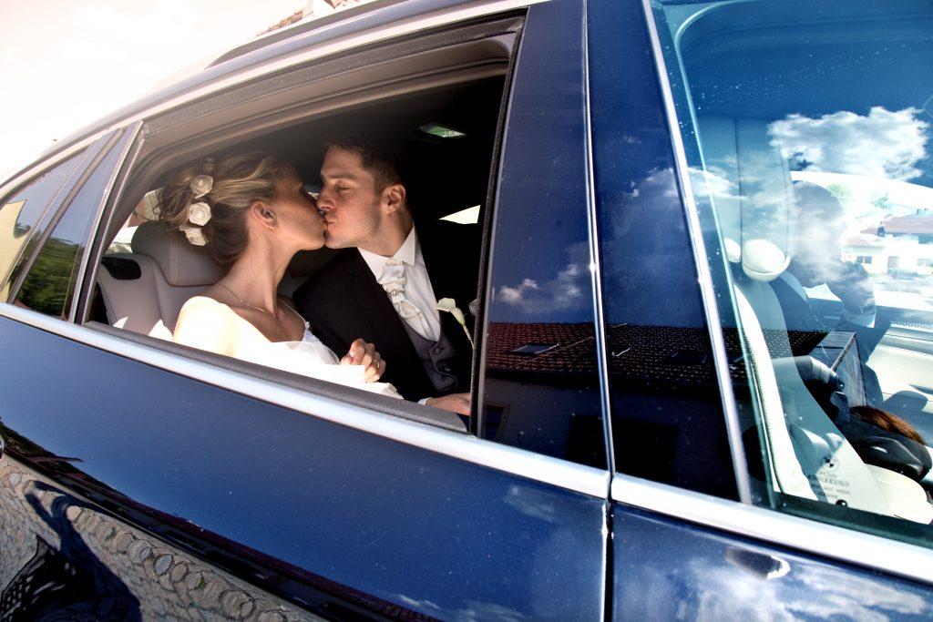 svatba (291)