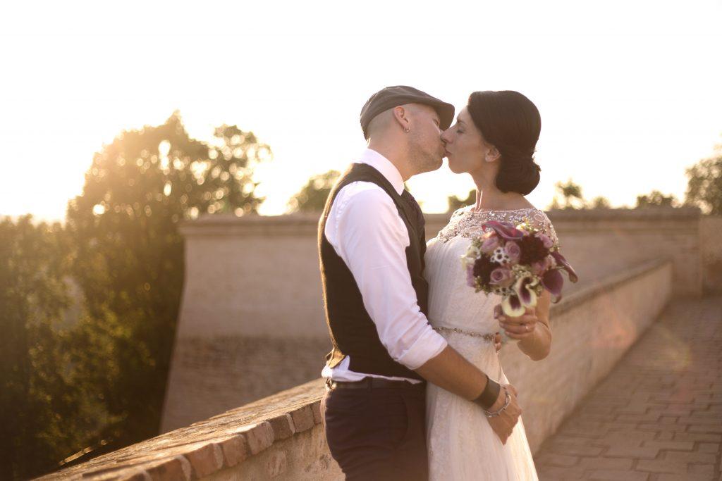 svatba (383)