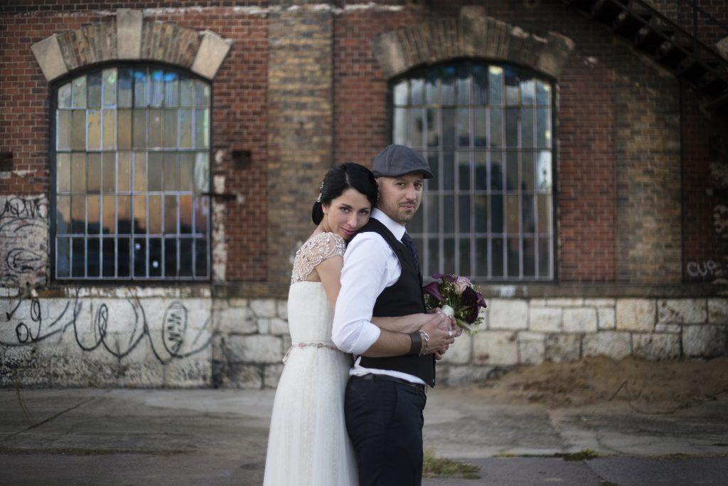 svatba (418)