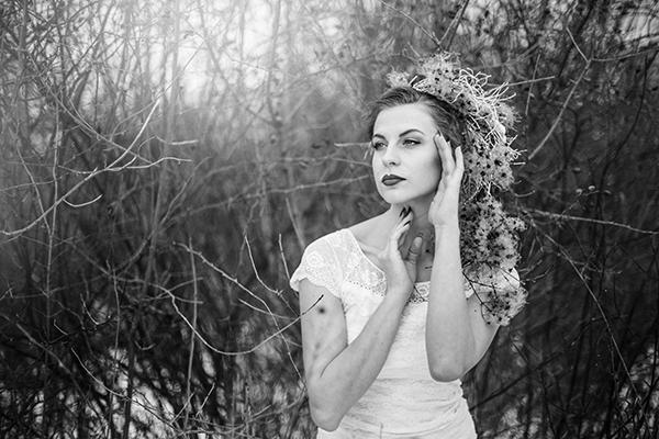 Portréty Martinas Photos