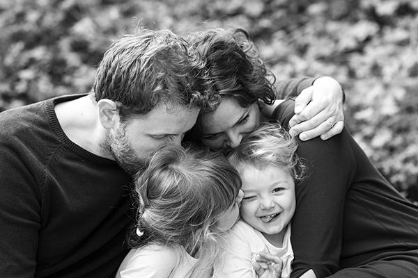 Rodiny Martinas Photos